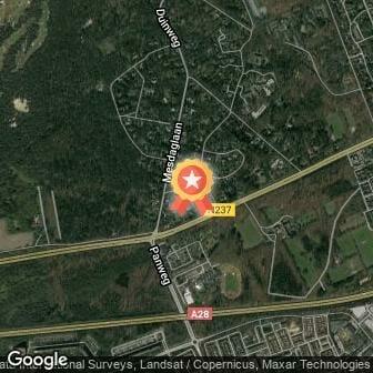 Afstand 497e PanbosCross 2023 route